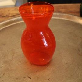 Hyacintglas