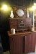 Gustaviansk klockskåp