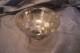 Glasskål