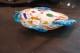 Stor glasfisk