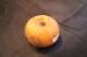 Alabaster persika