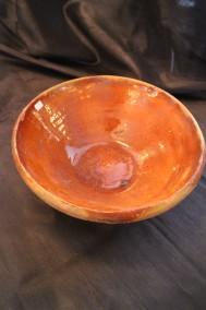 Keramikfat