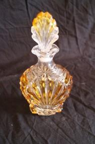 Art Deco flaska
