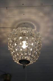 Kristallboll