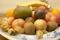 Fruktpaus