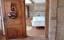 Nyrenoverade rum i New England stil