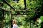 Reportagebild trädgården