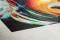 RS552_Hahnemühle Art Canvas Smooth 370g Closeup-lpr