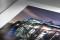 RS1106_Detail_Photo_Silk_Baryta_310-lpr