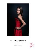 RS15_FineArt Baryta Satin-lpr