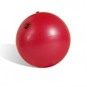 ChiBall Röd