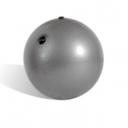 ChiBall Silver