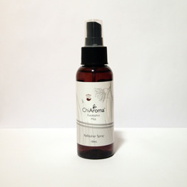Eucalyptus Spray -