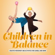 Children in Balance E-book