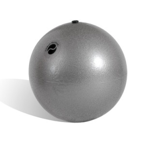 ChiBall Silver -
