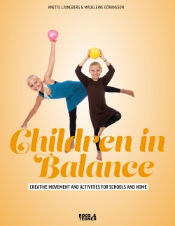 Children in Balance E-book -