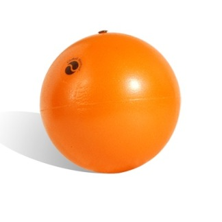 ChiBall Orange -