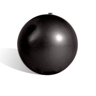 ChiBall Svart -