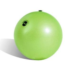 ChiBall Limegrön -