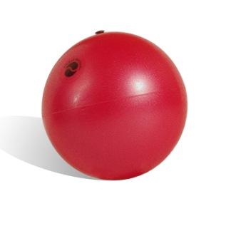 ChiBall Röd -