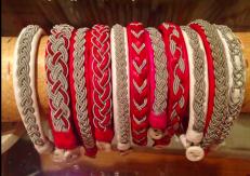 KeNi Design - smycken med nordisk tradition