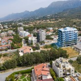 north-cyprus-properties-45