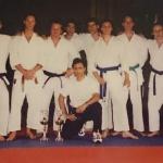 LKSA_Team_2001