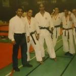 LKSA_Ind_Team_2001