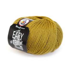 Mayflower Ullgarn Easy Care classic Oliv grön - Mayflower Ullgarn Easy Care classic Oliv grön
