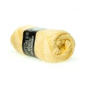 Mayflower Cotton 8/8 Big Gul
