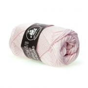 Mayflower Cotton 8/8 Big Rosa