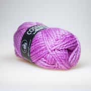 Mayflower Cosmo superwash Rosa