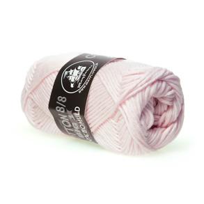 Mayflower Cotton 8/8 Big Rosa - Mayflower Cotton 8/8 Big Rosa