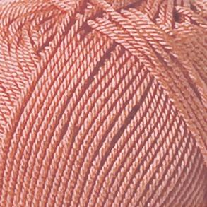 Järbogarn merceriserad bomull 8/4 Gamel rosa - Järbogarn merceriserad bomull 8/4 Gamel rosa