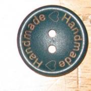 Knappar Handmade