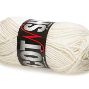 Bumbo cotton shine