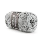Mayflower cotton 8/4