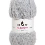 Dmc Fluffy  Baby Knitting - Dmc Fluffy 707