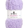 Dmc Fluffy  Baby Knitting - Dmc Fluffy 720