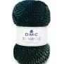 DMC Sunrice - DMC Sunrice 304 grön