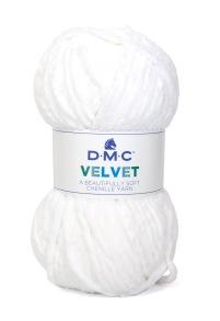 DMC Velvet - DMC Velvet 002