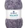 DMC Velvet - DMC Velvet 009