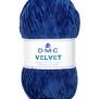 DMC Velvet - DMC Velvet 012