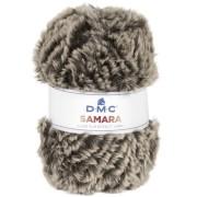 DMC Samara klicka på bilden för varianter