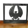 Brev / servett ställ Kuriosa klicka på bilden för fler varianter - Eagle
