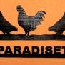 Välkommen Lantliv Klicka på bilden för varianter - paradiset
