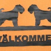 Välkommen Hund o katt För fler alternativ Klicka på bilden