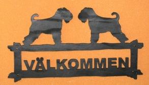 Välkommen Hund o katt För fler alternativ Klicka på bilden - Snauser