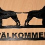 Välkommen Hund o katt För fler alternativ Klicka på bilden - Bullterier