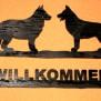 Välkommen Hund o katt För fler alternativ Klicka på bilden - Shäfer